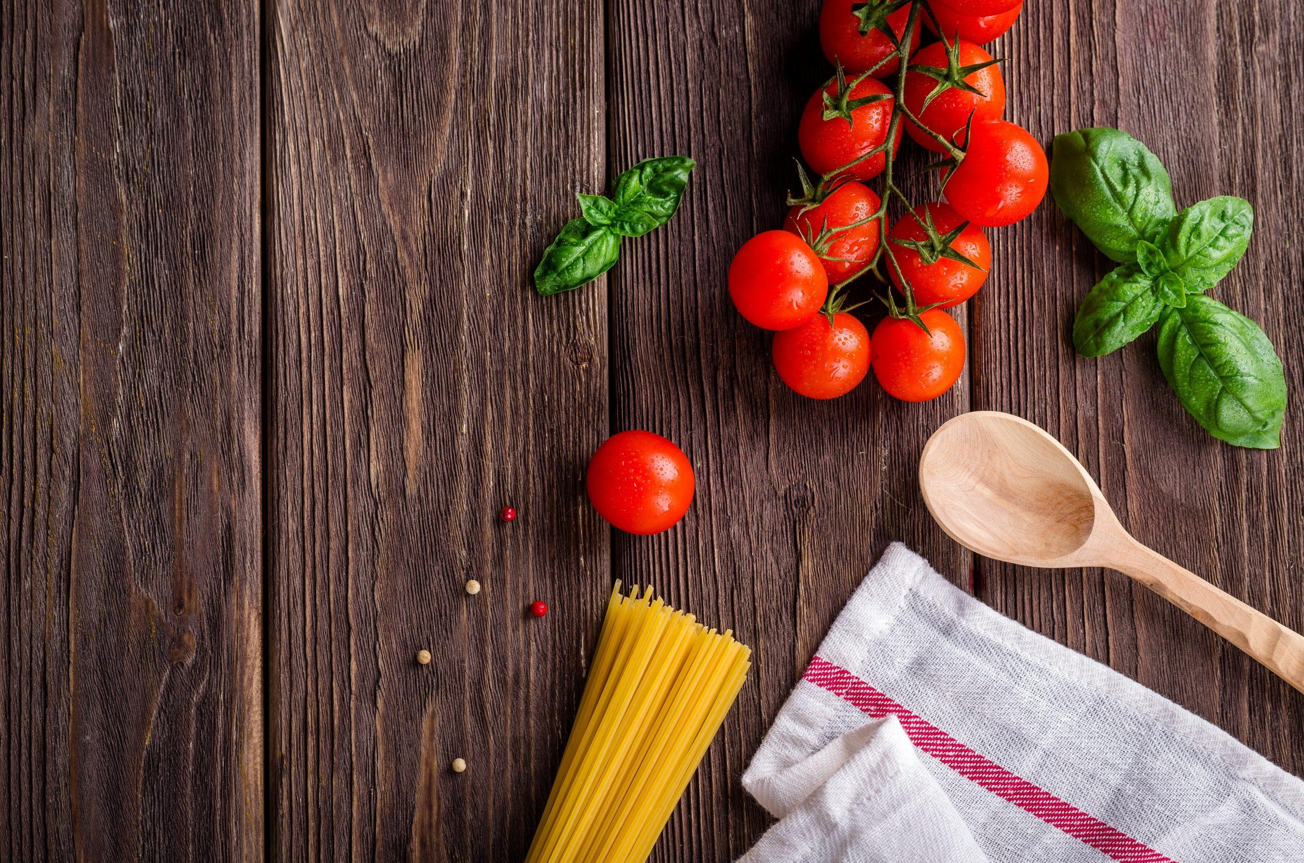 Quando gli americani scoprirono l'Italia: le origini della Dieta Mediterranea