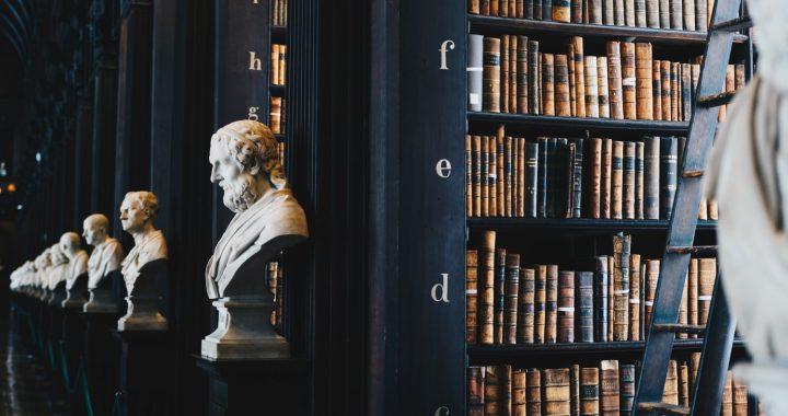 Filosofia e scienza. Intervista a Costanza Polastri