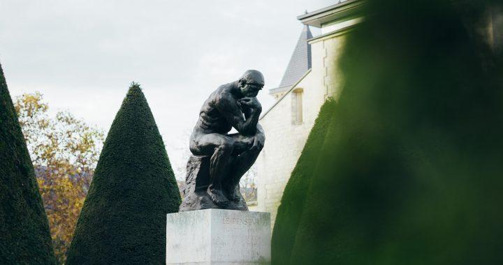 Anatomia del genio: i tratti comuni alle grandi menti