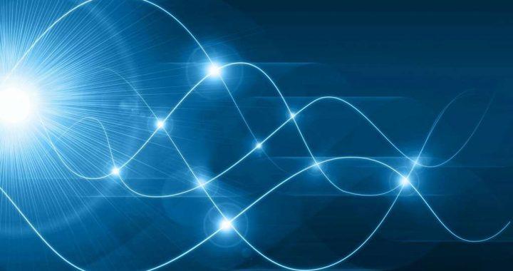 EPISODIO IV: Due fisici e un esperimento epocale