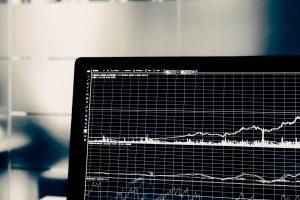 Paradossi statistici e falsi miti