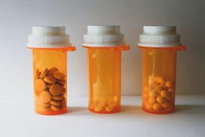 Come funzionano i farmaci