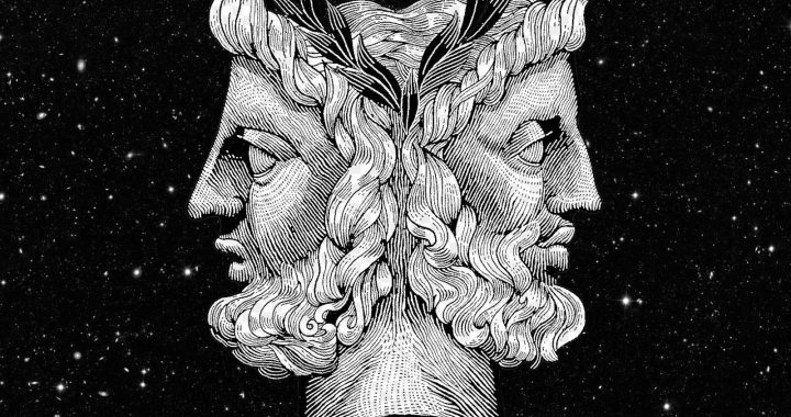 Episodio VII: Il paradosso dei gemelli