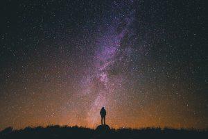 Il colore delle stelle