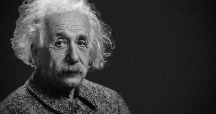 EPISODIO VIII: si può superare la velocità della luce?