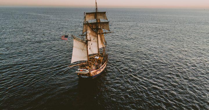 La malattia dei marinai: lo scorbuto